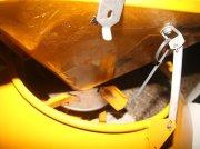 Sandstreuer & Salzstreuer typu Sonstige Sonstiges, Gebrauchtmaschine w Høng