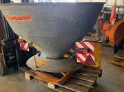 Sandstreuer & Salzstreuer typu Sonstige Sonstiges, Gebrauchtmaschine w Domdidier