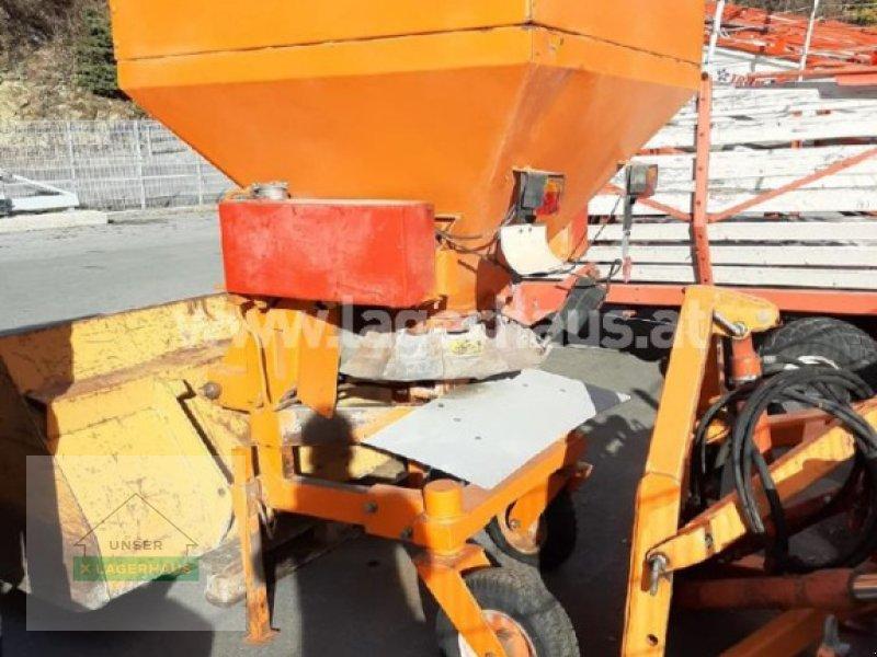Sandstreuer & Salzstreuer tip Sonstige Splittstreuer, Gebrauchtmaschine in Grins (Poză 1)