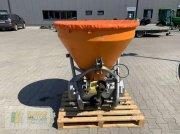 Sandstreuer & Salzstreuer typu Sonstige SPR-H/M 400IX, Gebrauchtmaschine w Cloppenburg