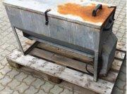 Sandstreuer & Salzstreuer tip Sonstige Stiga valseudlægger el, Gebrauchtmaschine in Tilst