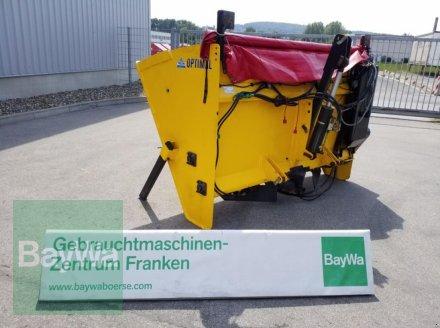 Sandstreuer & Salzstreuer des Typs Sonstige TREJON OPTIMAL DS 1700, Gebrauchtmaschine in Bamberg (Bild 1)