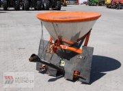 Sonstige VIELITZ, 500 LTR Sandstreuer & Salzstreuer