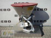 Sandstreuer & Salzstreuer des Typs Sonstige VX/S300, Gebrauchtmaschine in Cloppenburg