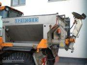 Sandstreuer & Salzstreuer типа Springer AS 150 2.2 EW, Gebrauchtmaschine в Friedberg-Derching