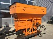 Springer ESU-TH-1703EW Distribuidores de arena y distribuidores de sal