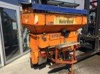 Sandstreuer & Salzstreuer des Typs Springer ESU-TH1703EW in Heimstetten
