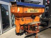 Springer ESU-TH1703EW Distribuidores de arena y distribuidores de sal
