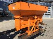 Springer ESU TH1703EW Distribuidores de arena y distribuidores de sal