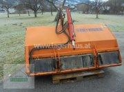 Sandstreuer & Salzstreuer типа Springer TS 1503 H, Gebrauchtmaschine в Schlitters