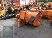 Sandstreuer & Salzstreuer del tipo Springer TSS 700EW, Gebrauchtmaschine en Murau