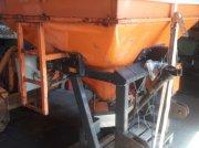 Stoll GFS 1500 Sandstreuer & Salzstreuer