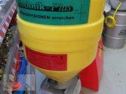 Sandstreuer & Salzstreuer des Typs Technik-Plus Winter-Profi, Neumaschine in Aresing
