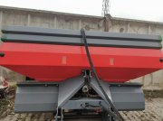 Sandstreuer & Salzstreuer типа Unia MXL 3000, Gebrauchtmaschine в Київ
