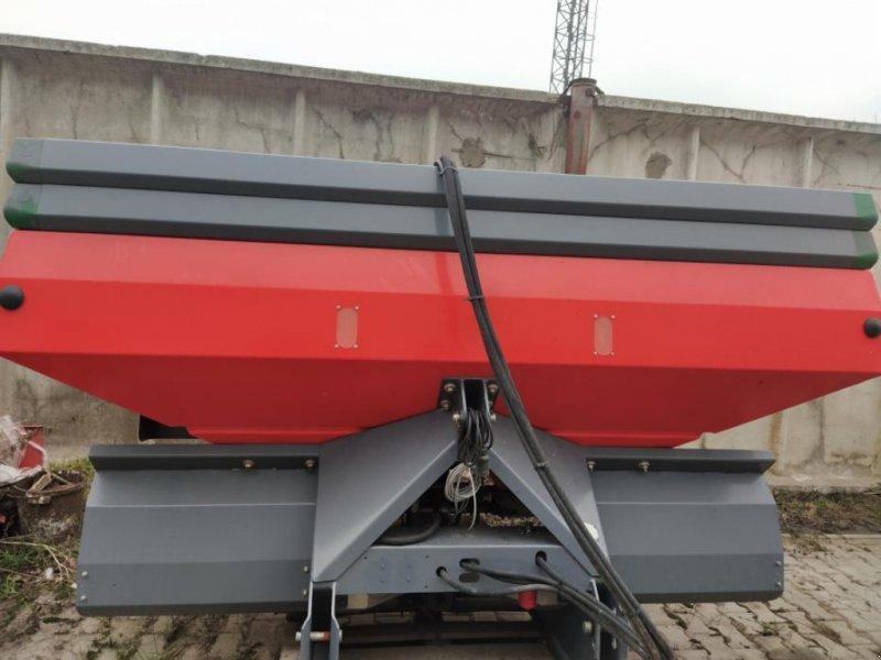 Sandstreuer & Salzstreuer типа Unia MXL 3000, Gebrauchtmaschine в Київ (Фотография 1)