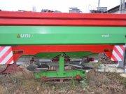 Unia MXL 3000 Разбрасыватели песка и соли