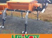 Sandstreuer & Salzstreuer des Typs Unimog Rasco Salzstreuer Rasco Solid XF 1,8qm sofort verfügbar, Neumaschine in Warmensteinach
