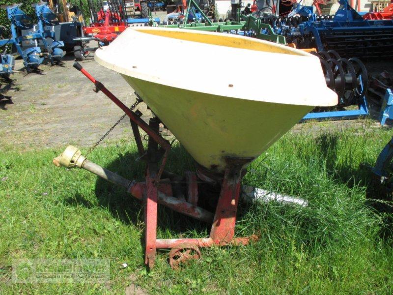 Sandstreuer & Salzstreuer tip Vicon 300 l, Gebrauchtmaschine in Feuchtwangen (Poză 1)