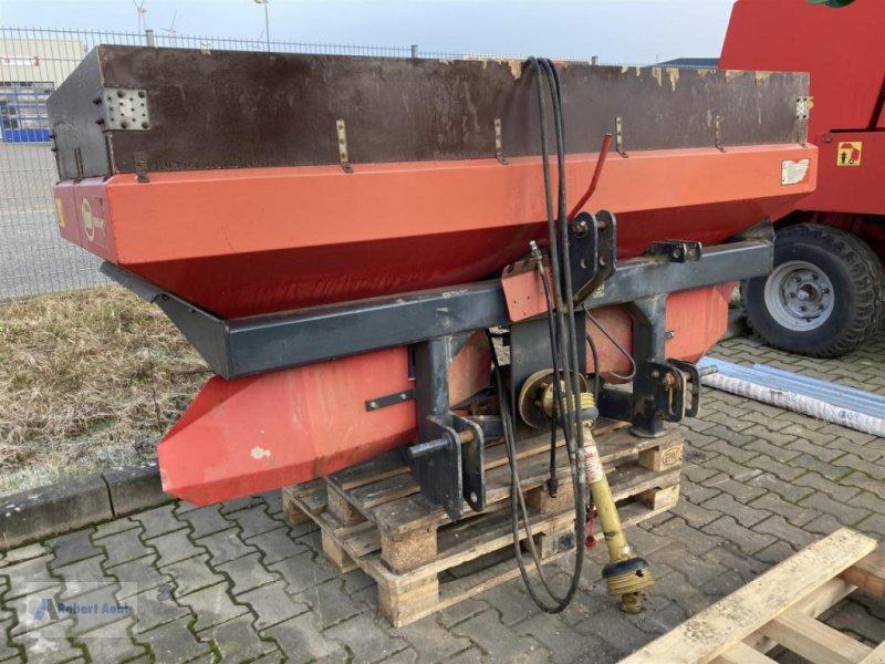 Sandstreuer & Salzstreuer tip Vicon RotaFlow 1000 ltr., Gebrauchtmaschine in Simmern (Poză 1)