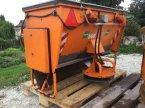 Sandstreuer & Salzstreuer des Typs Wiedenmann ICE MASTER DUO 200 в Erding