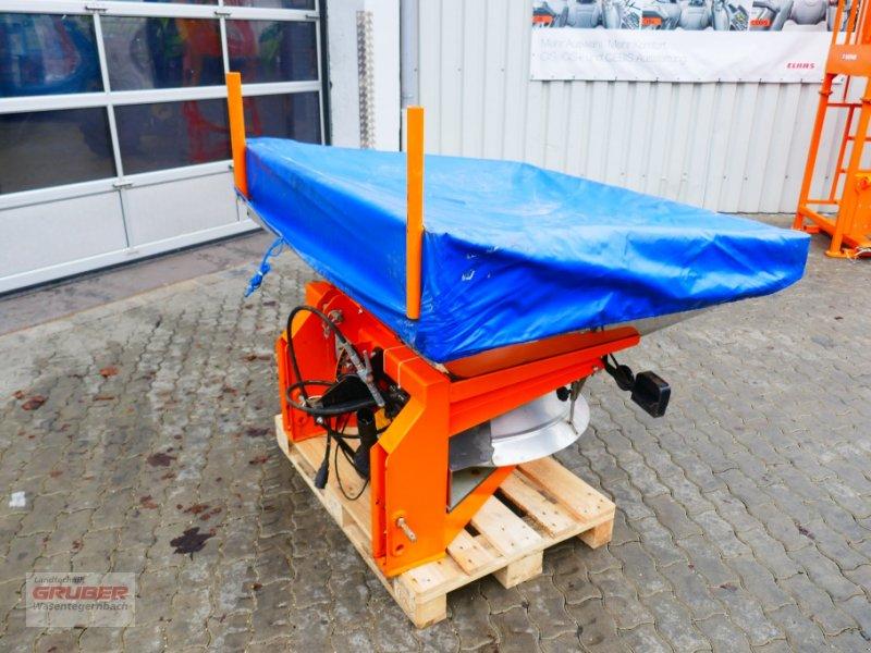 Sandstreuer & Salzstreuer tip Wiedenmann ICE MASTER, Gebrauchtmaschine in Dorfen (Poză 1)