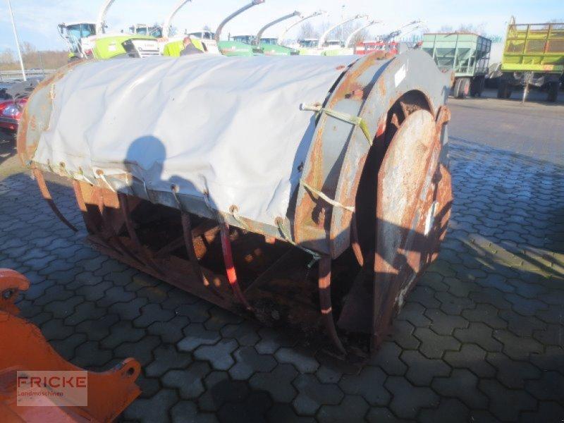 Schaufel типа Bressel & Lade SBS 24, Gebrauchtmaschine в Bockel - Gyhum (Фотография 4)