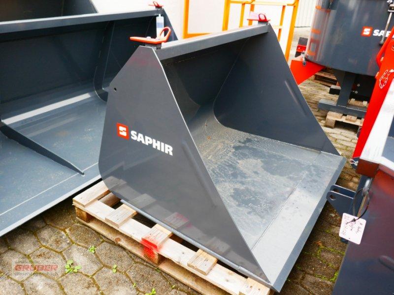 Schaufel типа Saphir LG 14+, Neumaschine в Dorfen (Фотография 1)