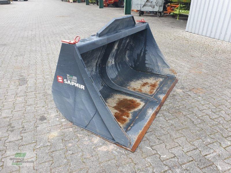 Schaufel типа Saphir SG XL 20 Euro, Neumaschine в Rhede / Brual (Фотография 2)