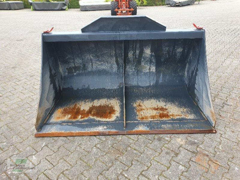 Schaufel типа Saphir SG XL 20 Euro, Neumaschine в Rhede / Brual (Фотография 3)