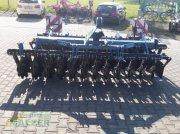 Agripol Blue Power BP 300 Scheibenegge