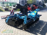 Agripol Blue Power BP 300 Scheibenegge