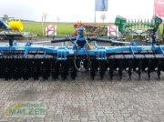 Scheibenegge des Typs Agripol Blue Power BP 500, Neumaschine in Mitterteich