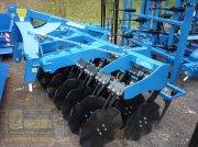 Scheibenegge des Typs Agripol Front Disc 300 Frontscheibenegge, Neumaschine in Pfarrweisach