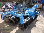 Agripol Kurzscheibenegge Blue Power 300 Дисковая борона