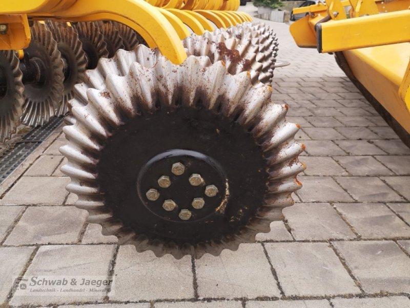 Scheibenegge des Typs Agrisem Disc-O-Mulch Gold, Gebrauchtmaschine in Fünfstetten (Bild 8)