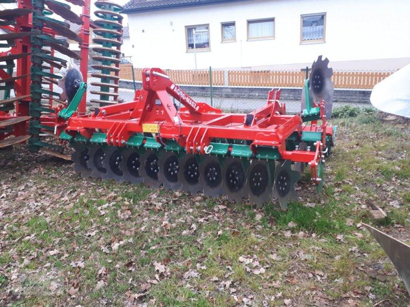 Scheibenegge типа Agro-Masz BT 30, Neumaschine в Bad Kötzting (Фотография 1)