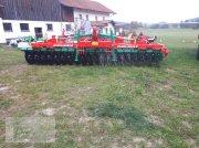 Agro-Masz BT 5.0 H Brona talerzowa