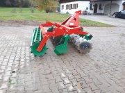 Agro-Masz BTL30 Scheibenegge