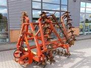 Scheibenegge des Typs Agro SC 440, Gebrauchtmaschine in Roskilde