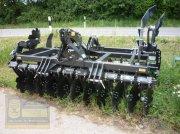 Scheibenegge des Typs Agroland Kurzscheibenegge Modell Titanum 300, Neumaschine in Pfarrweisach