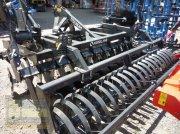 Scheibenegge des Typs Agroland Kurzscheibenegge Titanum 300, Neumaschine in Pfarrweisach