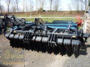 Agroland Kurzscheibenegge Titanum heavy 300 tárcsás borona
