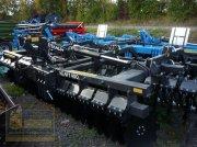 Agroland Kurzscheibenegge Titanum heavy 400 Brona talerzowa