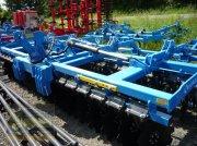 Agroland Kurzscheibenegge Typ: Titanum 400 Scheibenegge