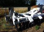 Scheibenegge des Typs Agroland Titanum 300 Kurzscheibenegge Sondermodell in Pfarrweisach
