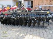 Agroland Titanum 300 Дисковая борона