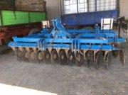 Scheibenegge des Typs Agroland Titanum 300, Gebrauchtmaschine in Hofgeismar