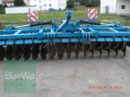 Scheibenegge του τύπου Agroland Titanum 400 σε Mainburg