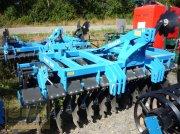 Agroland Titanum heavy 300 (stabile Ausführung) Kurzscheibenegge Scheibenegge