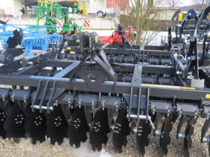 Scheibenegge a típus Agroland Titanum TS300, Neumaschine ekkor: Aresing (Kép 1)